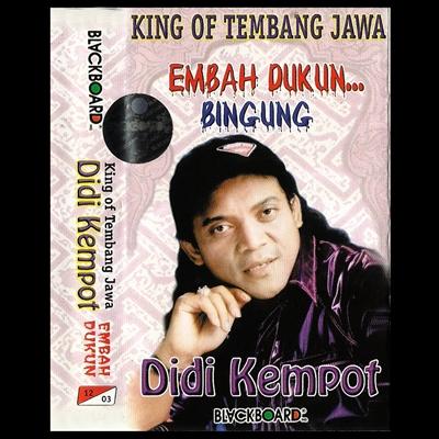 Image Result For Pulsa Murah Di Dukun