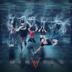 Five Minutes – Album Ksatria