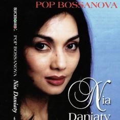 Pop Bossanova