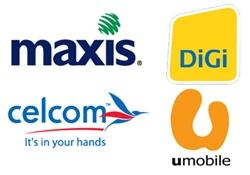 Telcos_Malaysia_logo