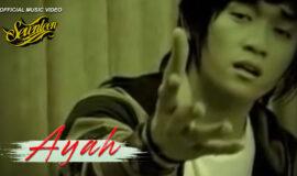 Seventeen – Ayah ( Official Music Video )