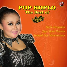 Pop Koplo The Best of Seventeen