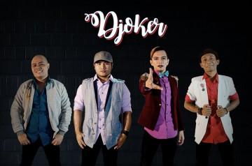 DJOKER