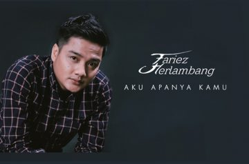 Fariez Herlambang