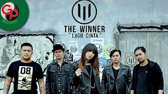 THE WINNER – Lagu Cinta