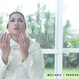 Melinda – Berdoa Di Dalam Sujud