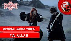 Mulan Jameela Feat. Mitha (The Virgin) – Ya Allah [Official Music Video]