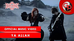 Mulan Jameela Feat. Mitha (The Virgin) – Ya Allah [Official Music Video]