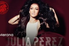 JULIA PEREZ – Merana