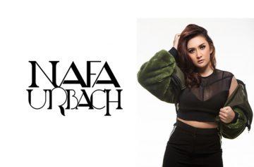 Nafa Urbach