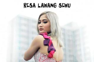 RESSA LAWANG SEWU