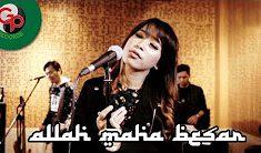 The Winner – Allah Maha Besar (Music Video)