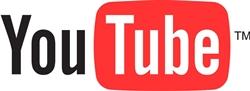 youtube-logo-hi-res